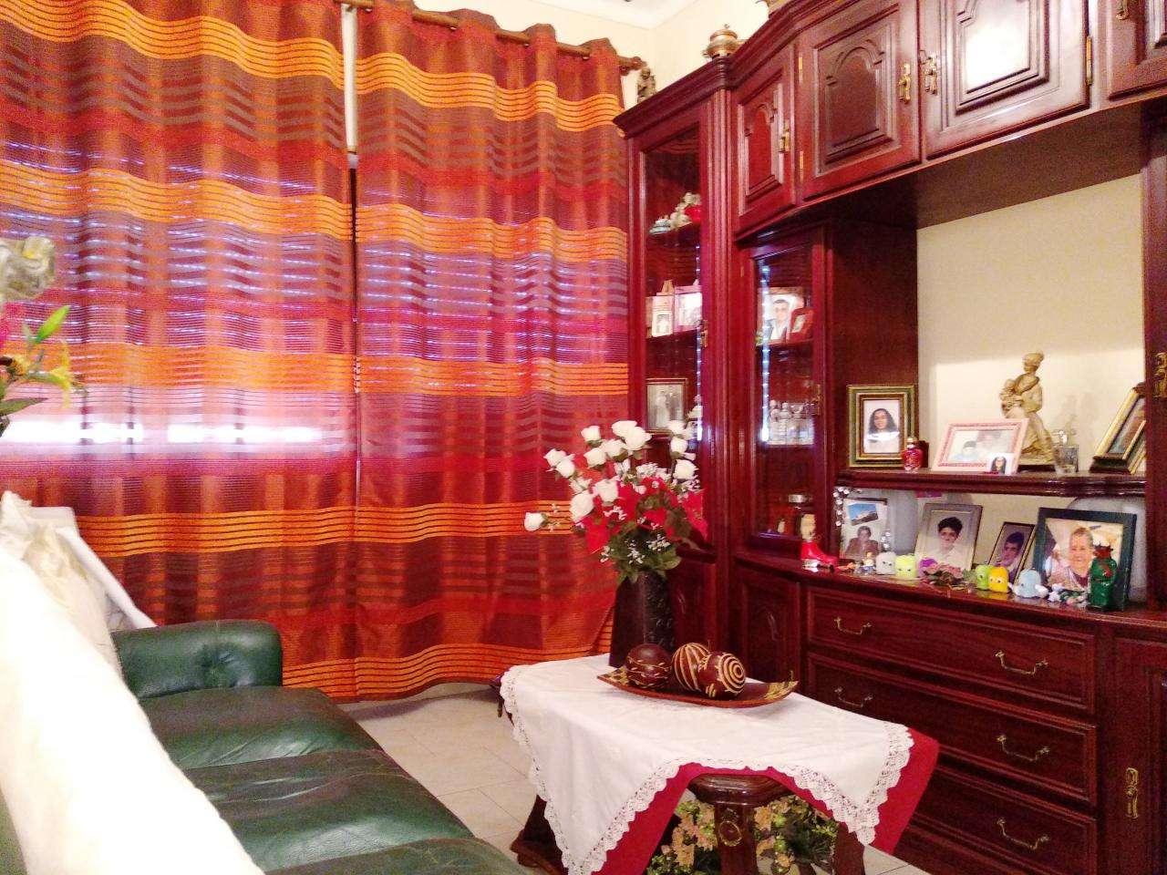 Apartamento para comprar, Alto do Seixalinho, Santo André e Verderena, Barreiro, Setúbal - Foto 5