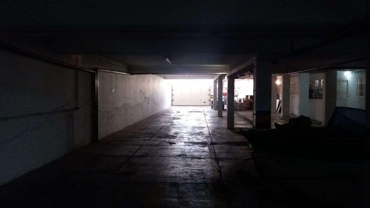 Apartamento para comprar, Monte Gordo, Faro - Foto 22