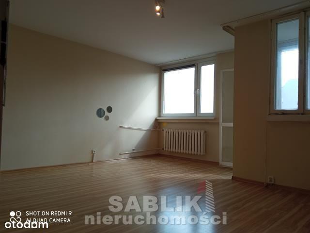 Krzyki, ul. Wesoła, 57 m2, 3 pokoje
