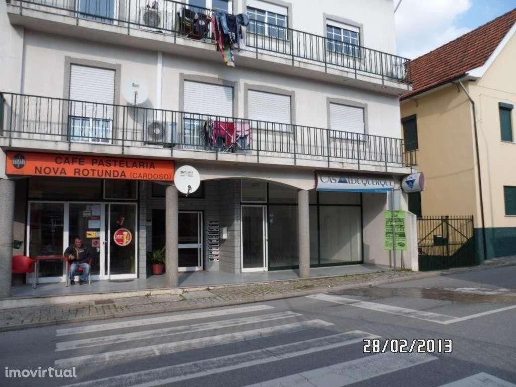 Loja para comprar, Tábua, Coimbra - Foto 1
