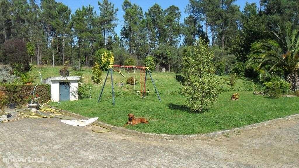 Quintas e herdades para comprar, Escariz (São Mamede) e Escariz (São Martinho), Braga - Foto 26