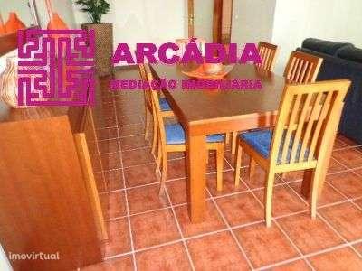 Moradia para comprar, Merelim (São Pedro) e Frossos, Braga - Foto 3