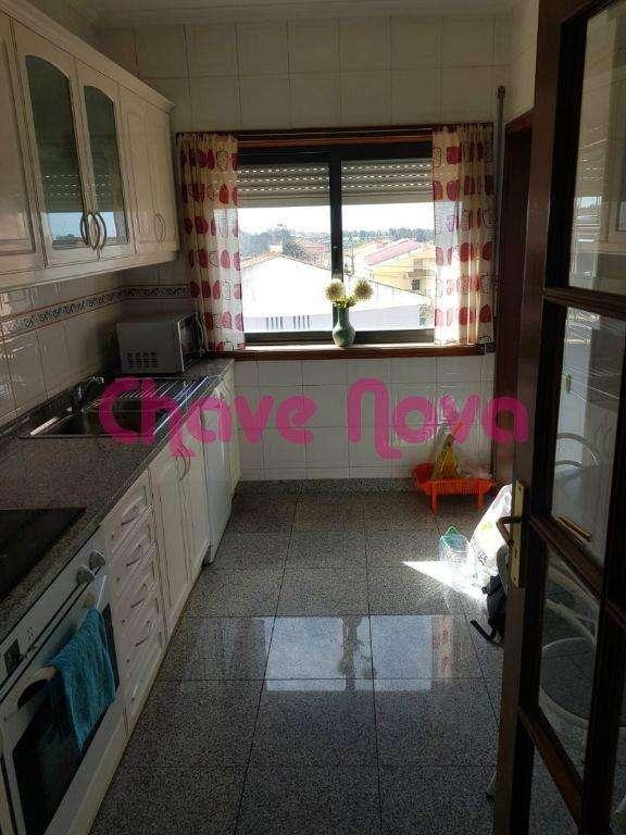 Apartamento para comprar, Gulpilhares e Valadares, Vila Nova de Gaia, Porto - Foto 2