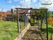 Terreno para comprar, Sertã, Castelo Branco - Foto 15