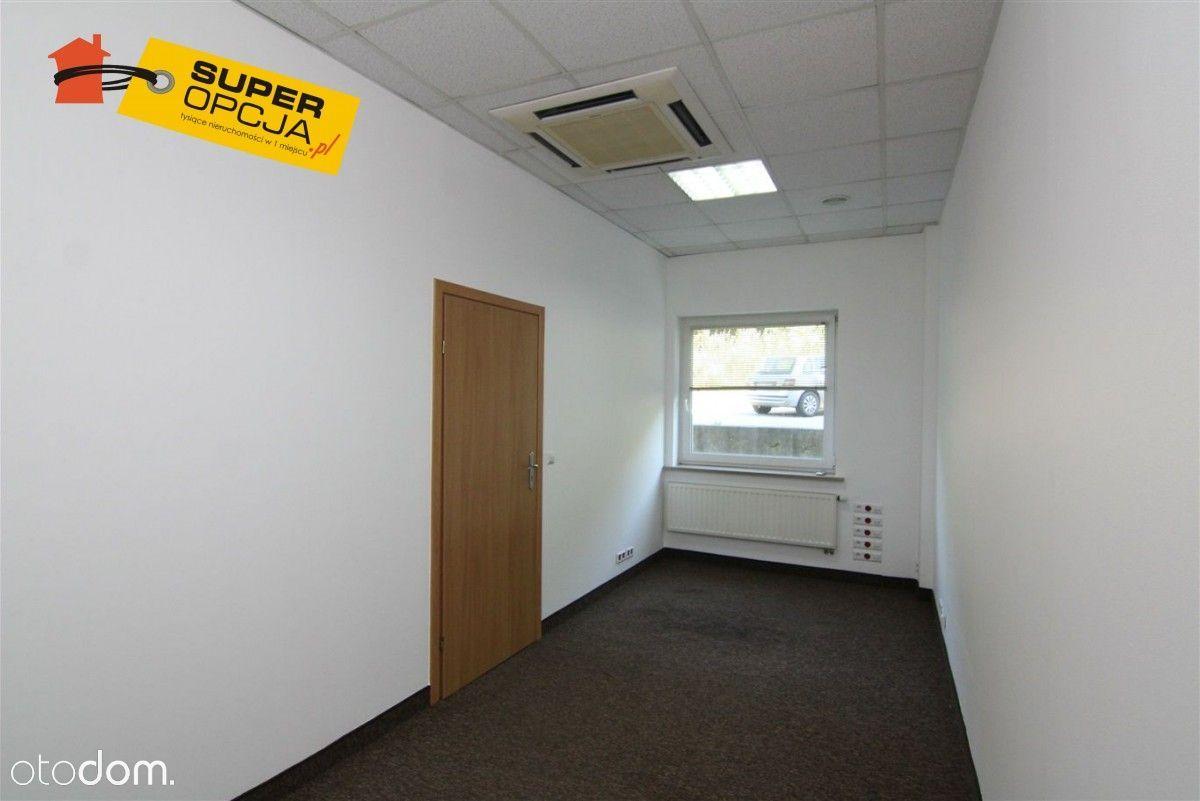 Kameralne biuro , niskie opłaty, parking,