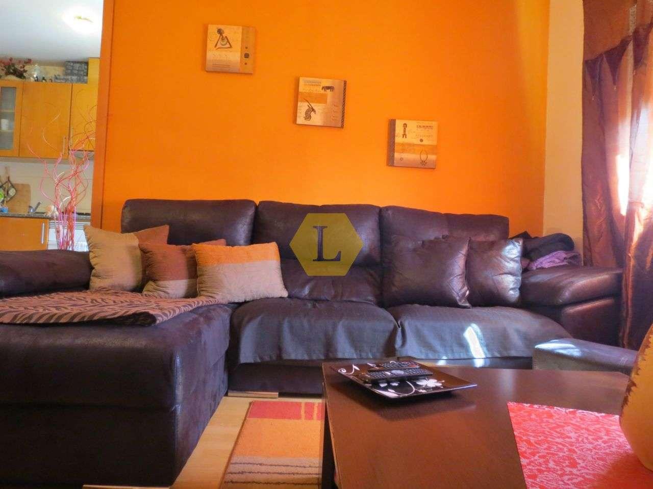 Apartamento para comprar, Gafanha da Nazaré, Aveiro - Foto 4