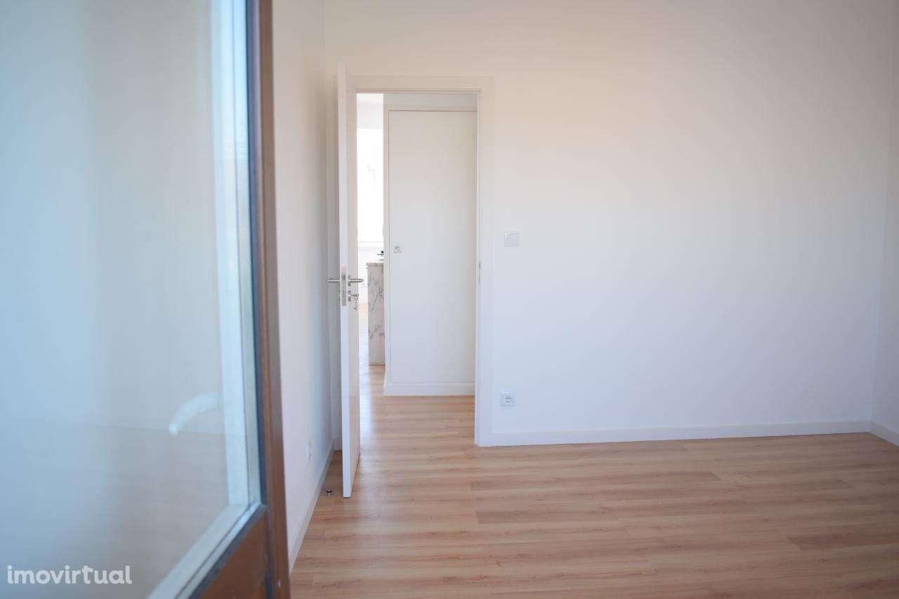 Apartamento para comprar, Rua Neves Ferreira, Penha de França - Foto 14