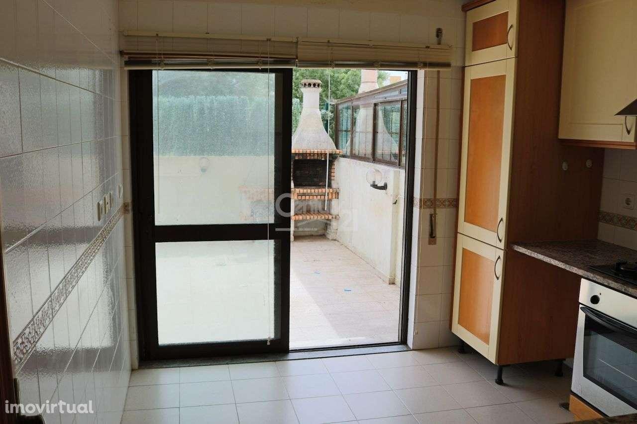 Apartamento para comprar, Vialonga, Lisboa - Foto 2