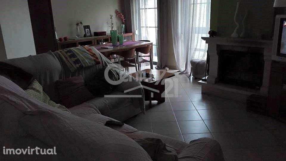 Apartamento para comprar, Alenquer (Santo Estêvão e Triana), Alenquer, Lisboa - Foto 3