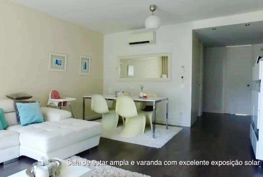 Apartamento para comprar, Rua da Venezuela, Benfica - Foto 4