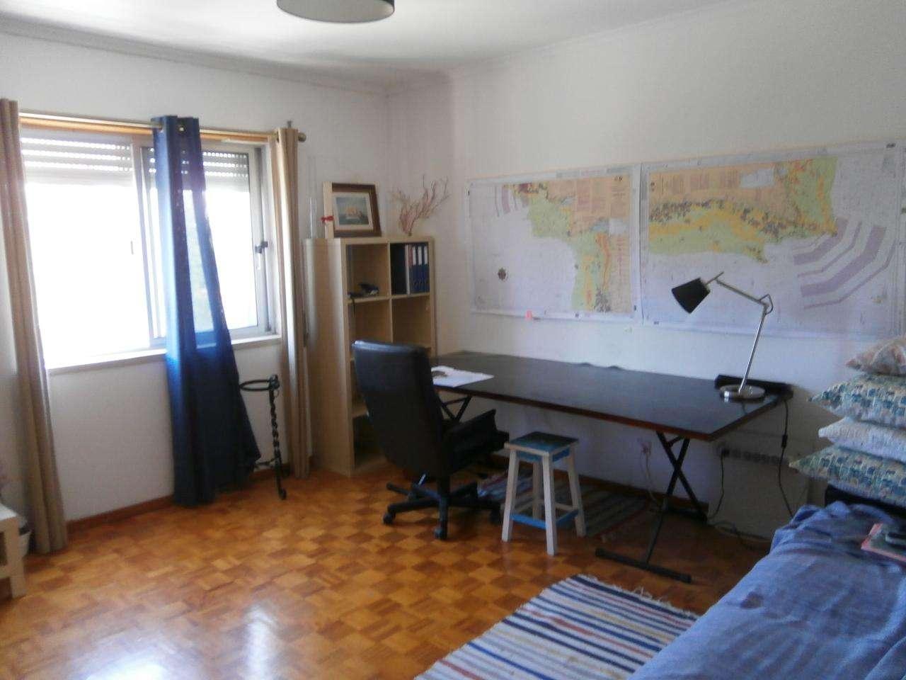 Apartamento para comprar, Caparica e Trafaria, Setúbal - Foto 6