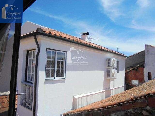 Moradia para comprar, Telhado, Castelo Branco - Foto 33