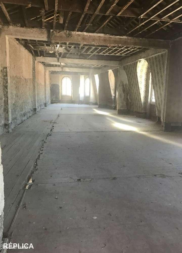 Prédio para arrendar, Cedofeita, Santo Ildefonso, Sé, Miragaia, São Nicolau e Vitória, Porto - Foto 5
