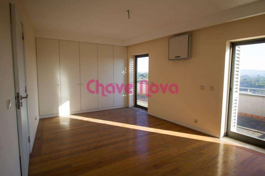 Apartamento para comprar, Pedroso e Seixezelo, Porto - Foto 20