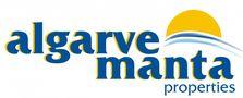 Agência Imobiliária: AlgarveManta Properties
