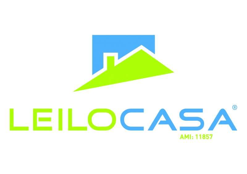 LeiloCasa