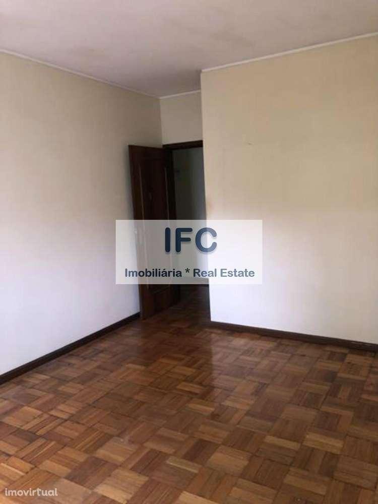 Apartamento para comprar, Oliveira do Douro, Porto - Foto 14