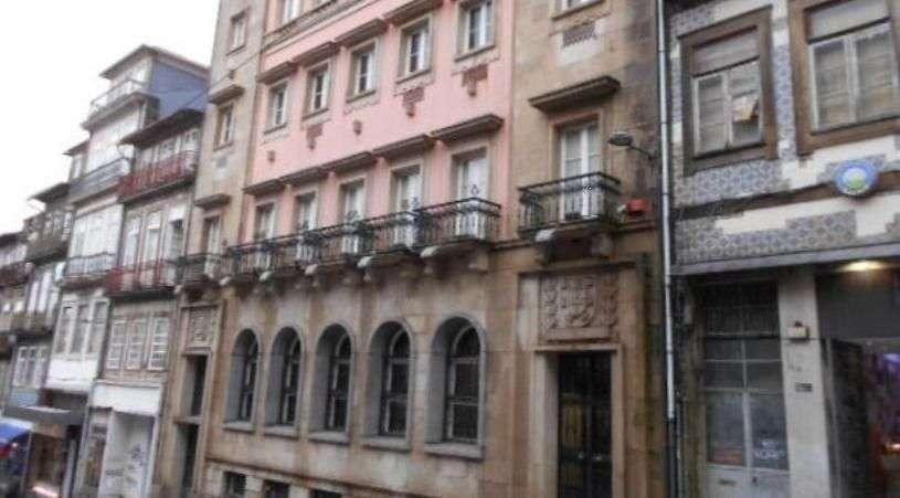 Prédio para comprar, Bonfim, Porto - Foto 4