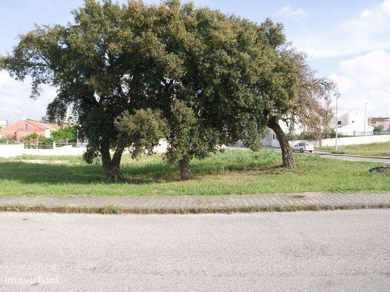 Terreno para comprar, Santo António da Charneca, Barreiro, Setúbal - Foto 2