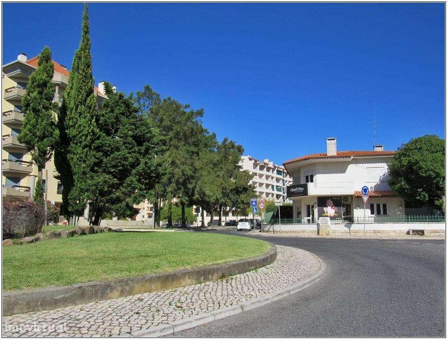 Apartamento para comprar, Cascais e Estoril, Lisboa - Foto 2