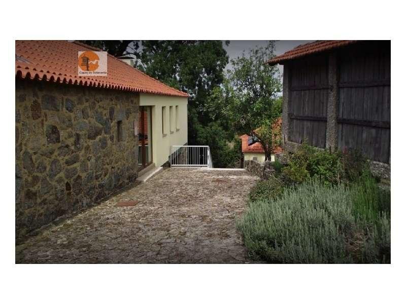 Quintas e herdades para comprar, Vascões, Paredes de Coura, Viana do Castelo - Foto 5