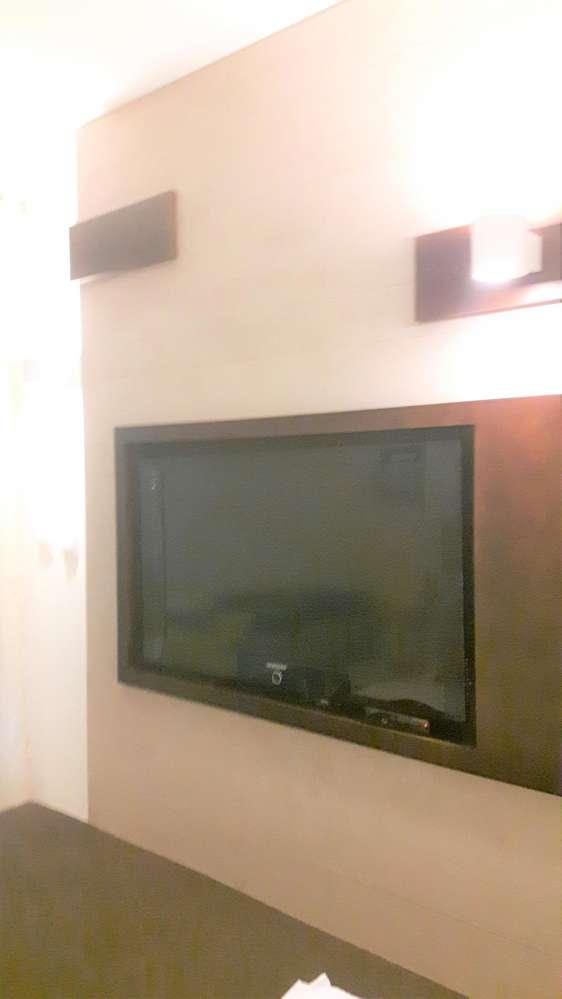 Apartamento para férias, Carvalhal, Setúbal - Foto 13