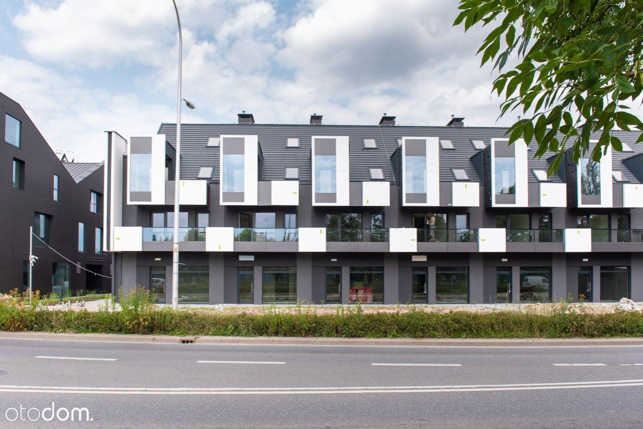 Ołtaszyn | Gotowy Lokal | Biuro Zwycięska