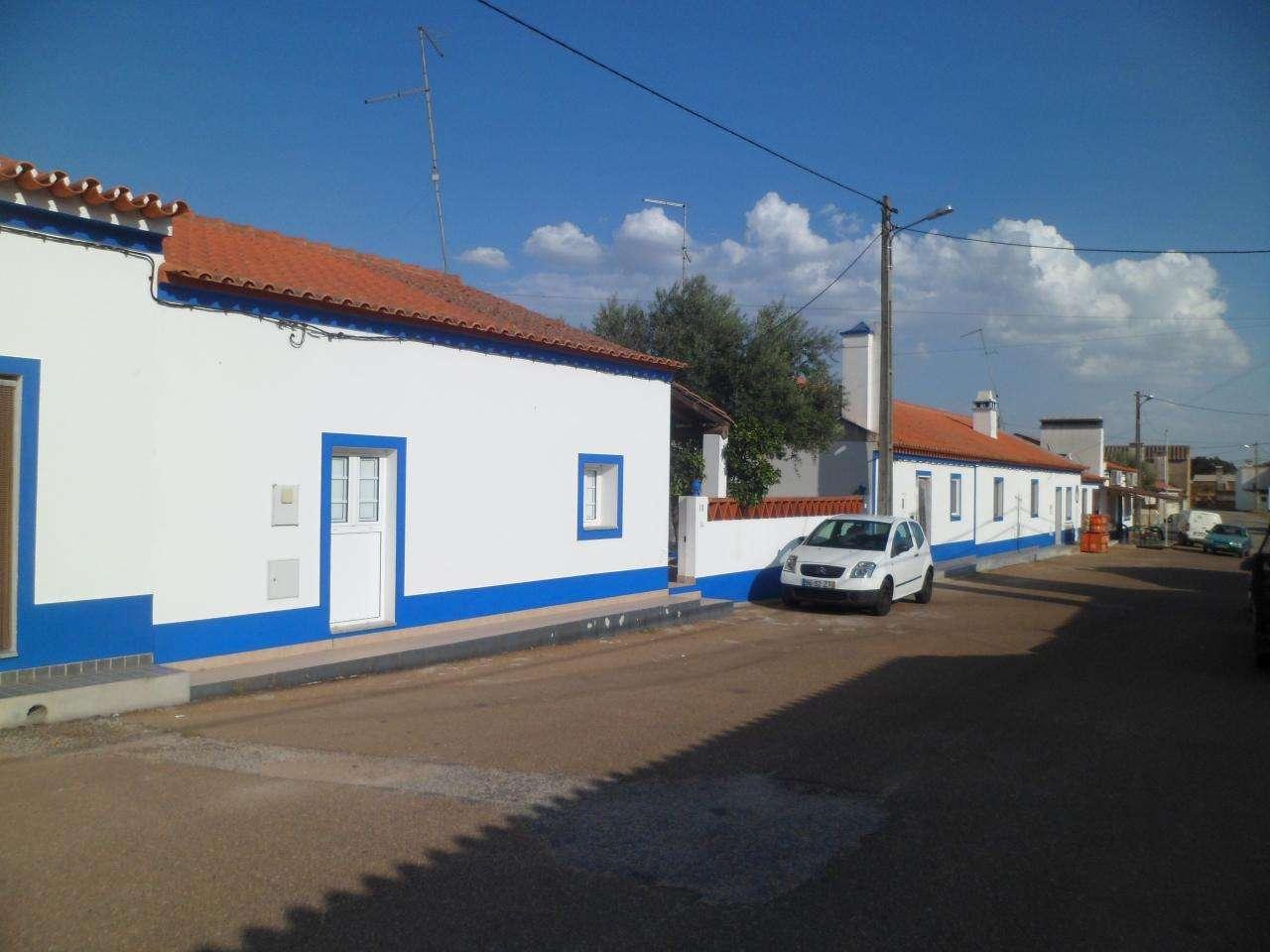 Moradia para comprar, Santiago Maior, Évora - Foto 1