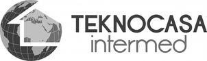 Agentie imobiliara: Teknocasa Intermed