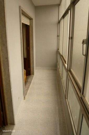 Apartamento para arrendar, Carnaxide e Queijas, Lisboa - Foto 4