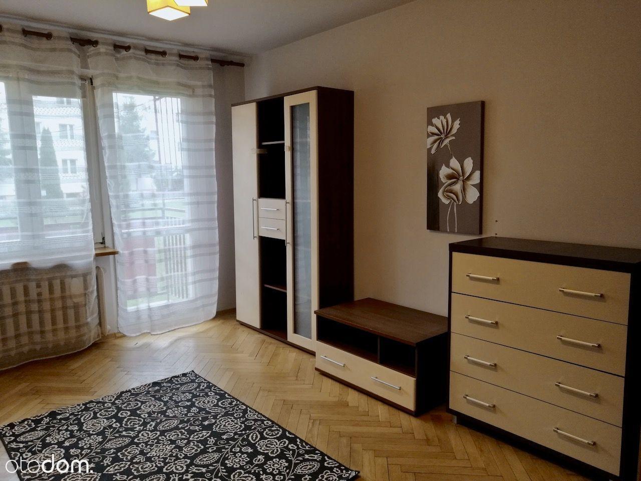 Mieszkanie 3 pokojowe Rzeszów Mikołajczyka Parter