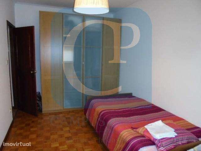 Apartamento para comprar, Custóias, Leça do Balio e Guifões, Porto - Foto 18