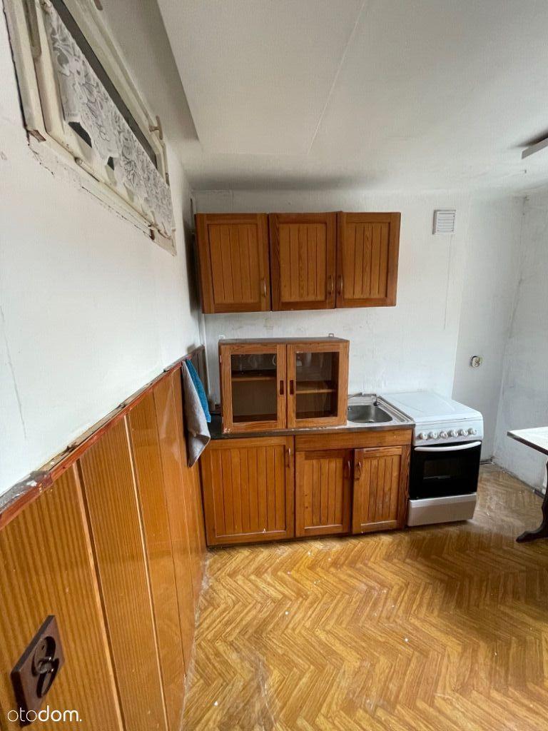 Mieszkanie 2 pokojowe , 54 mkw., centrum