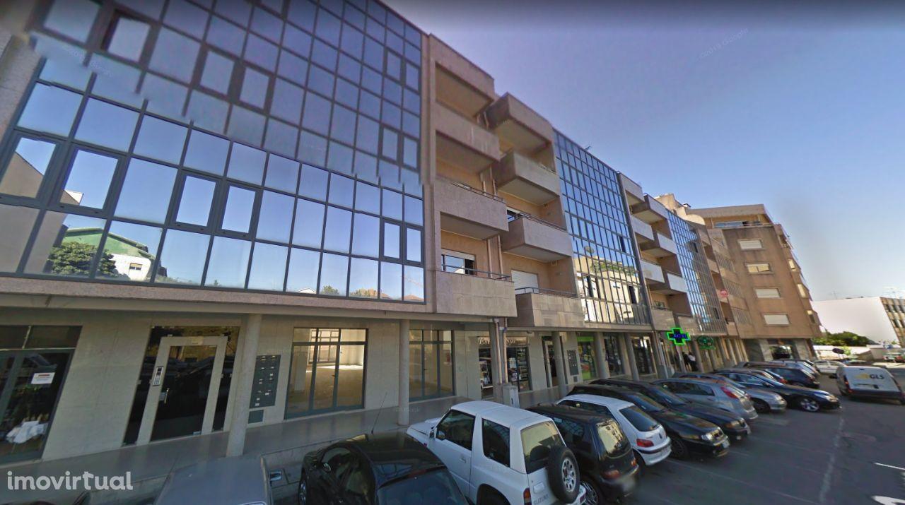 Apartamento T3 Duplex em Felgueiras