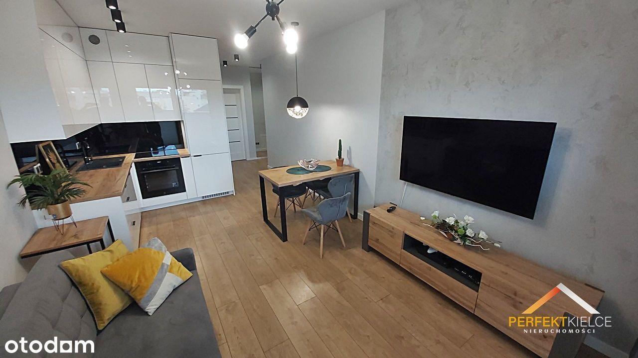 Apartament 3-pok / VENTUS Apollo BUSINESS & LIVING