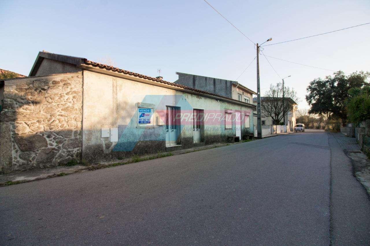 Moradia para comprar, Vila de Prado, Braga - Foto 1