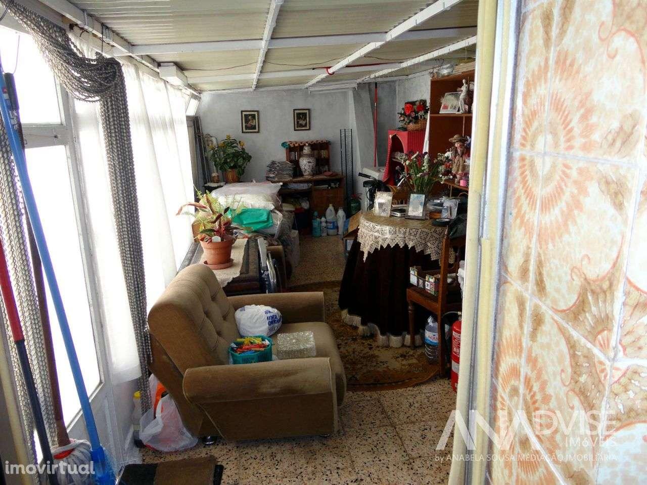 Apartamento para comprar, Aldeias e Mangualde da Serra, Gouveia, Guarda - Foto 4