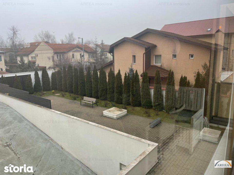 3 cam lux zona Erou Iancu Nicolae-Jolie Ville