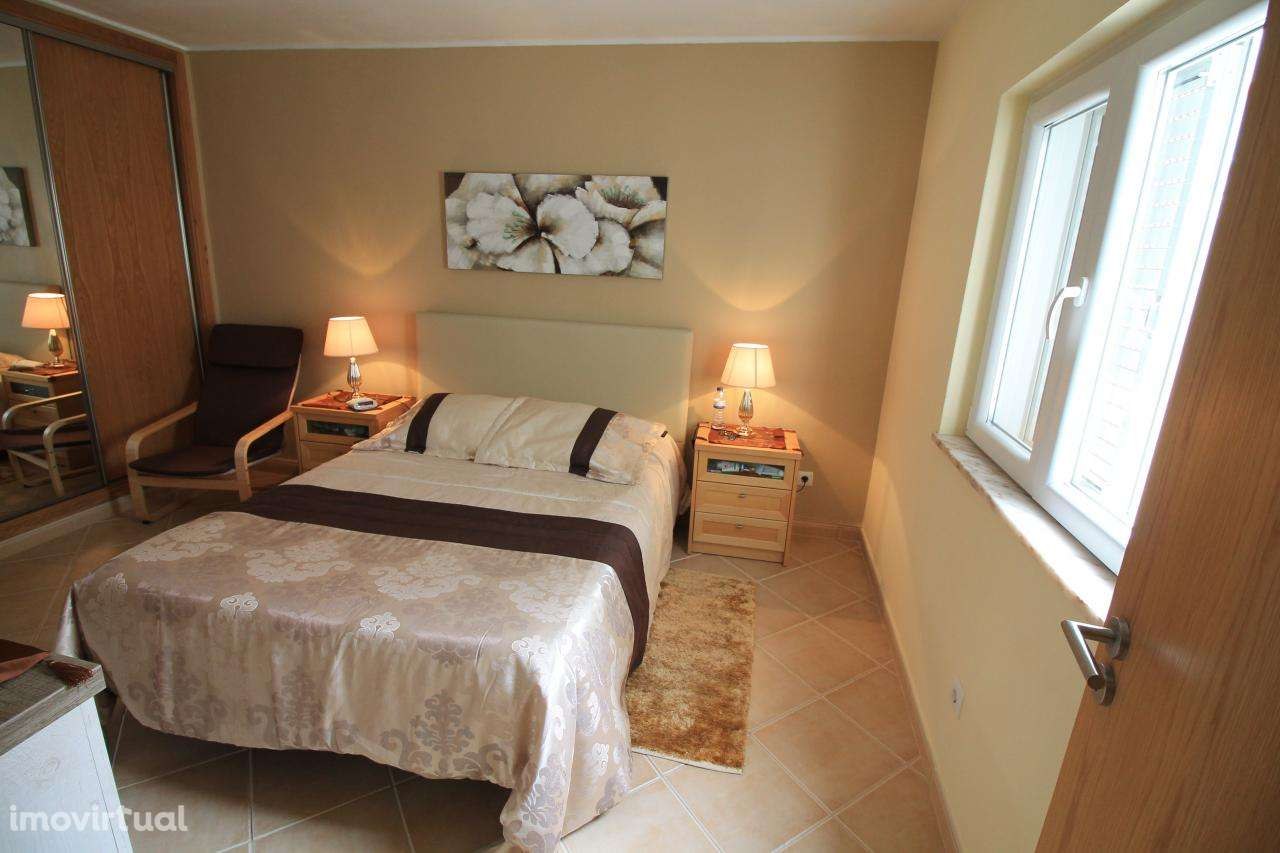 Apartamento para comprar, Lagos (São Sebastião e Santa Maria), Faro - Foto 10