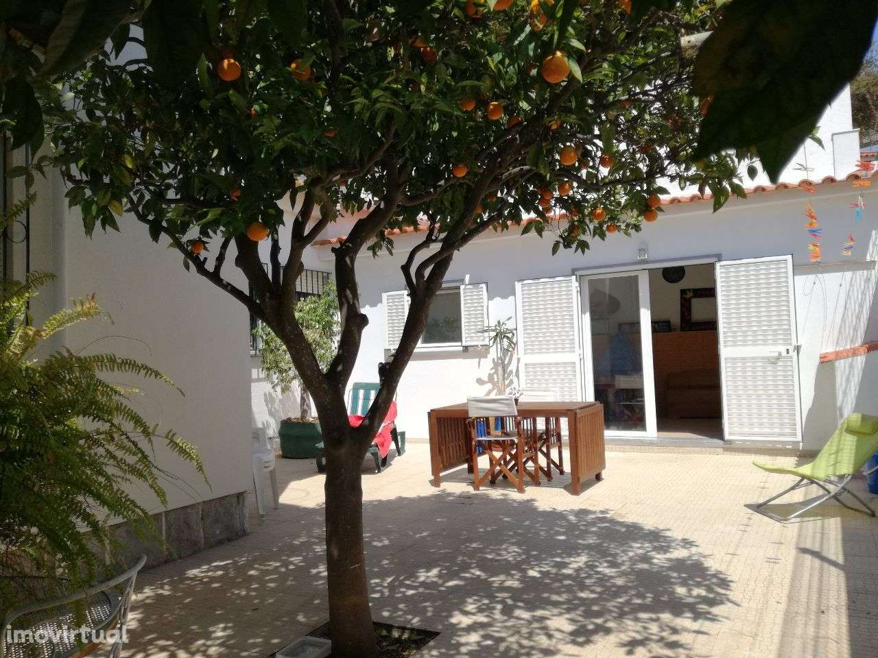 Moradia para comprar, Cascais e Estoril, Lisboa - Foto 24