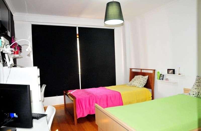Apartamento para comprar, Santo António da Charneca, Setúbal - Foto 6