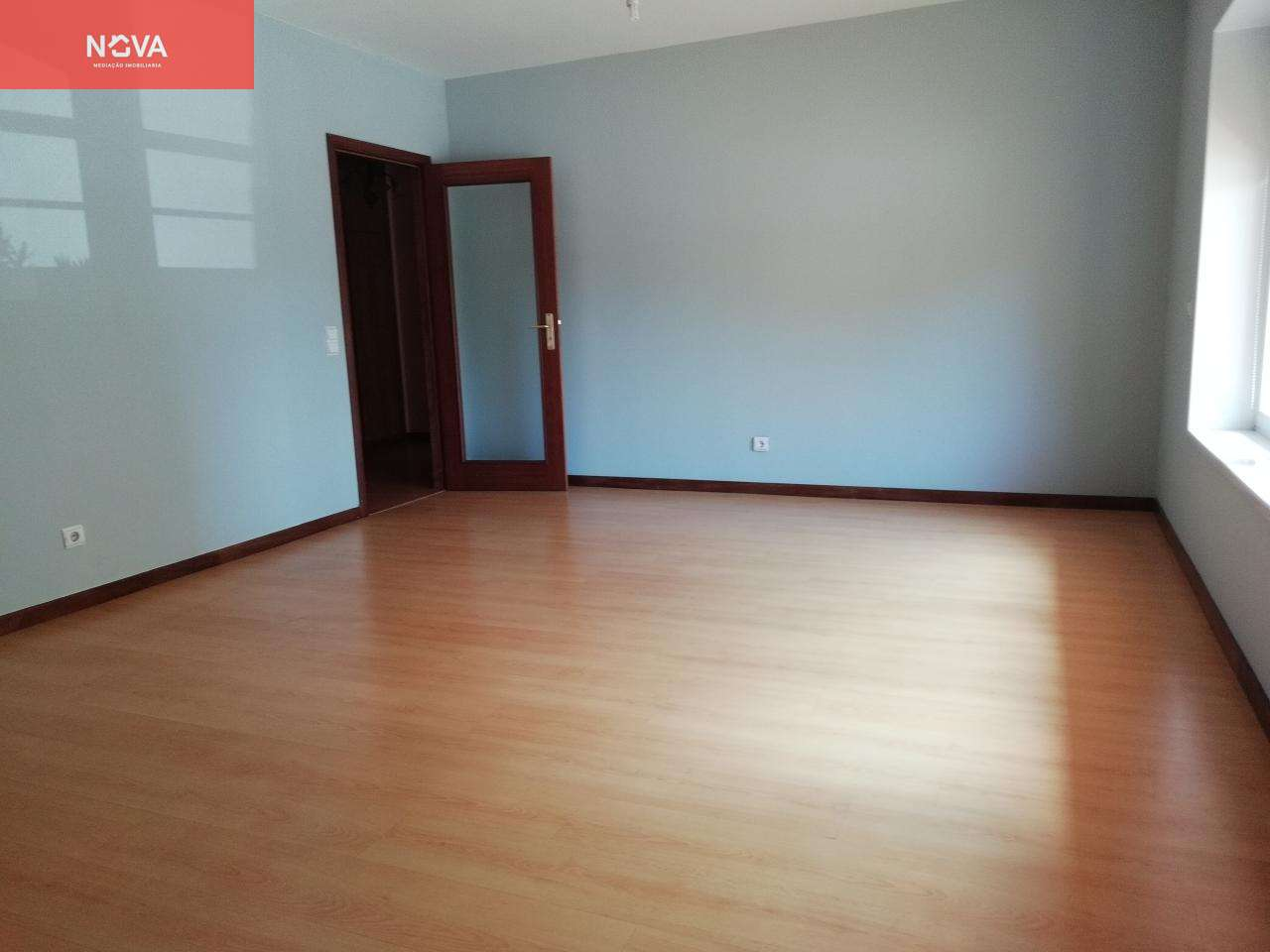 Apartamento para comprar, Macieira da Maia, Porto - Foto 4