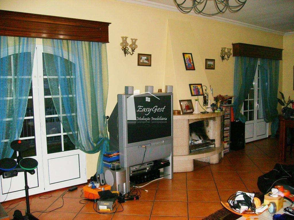 Moradia para comprar, Albergaria-a-Velha e Valmaior, Aveiro - Foto 9