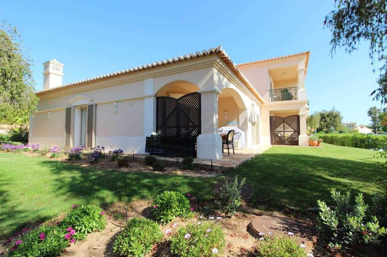 Apartamento para comprar, Estômbar e Parchal, Lagoa (Algarve), Faro - Foto 1