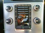 Volvo S60 2.0 D2 Momentum Geartronic - 9