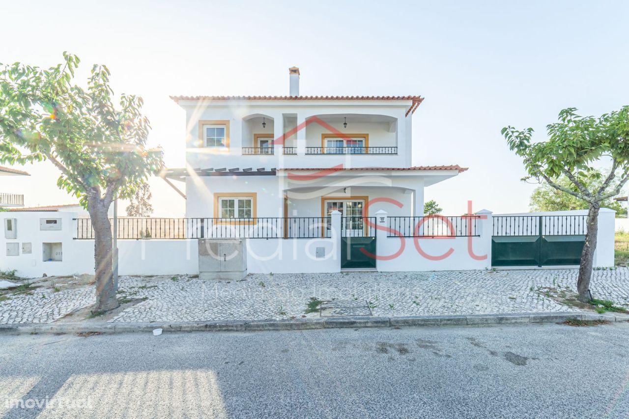 Moradia para comprar, Pegões, Montijo, Setúbal - Foto 2