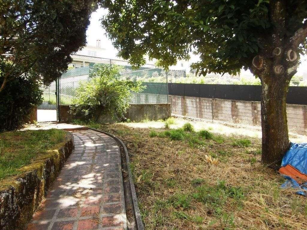 Quintas e herdades para comprar, Real, Dume e Semelhe, Braga - Foto 24
