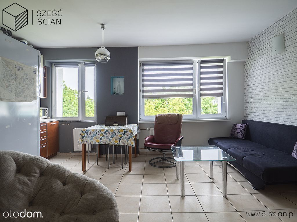 Mieszkanie 4-pok | Rozkład | os. Jagielloński
