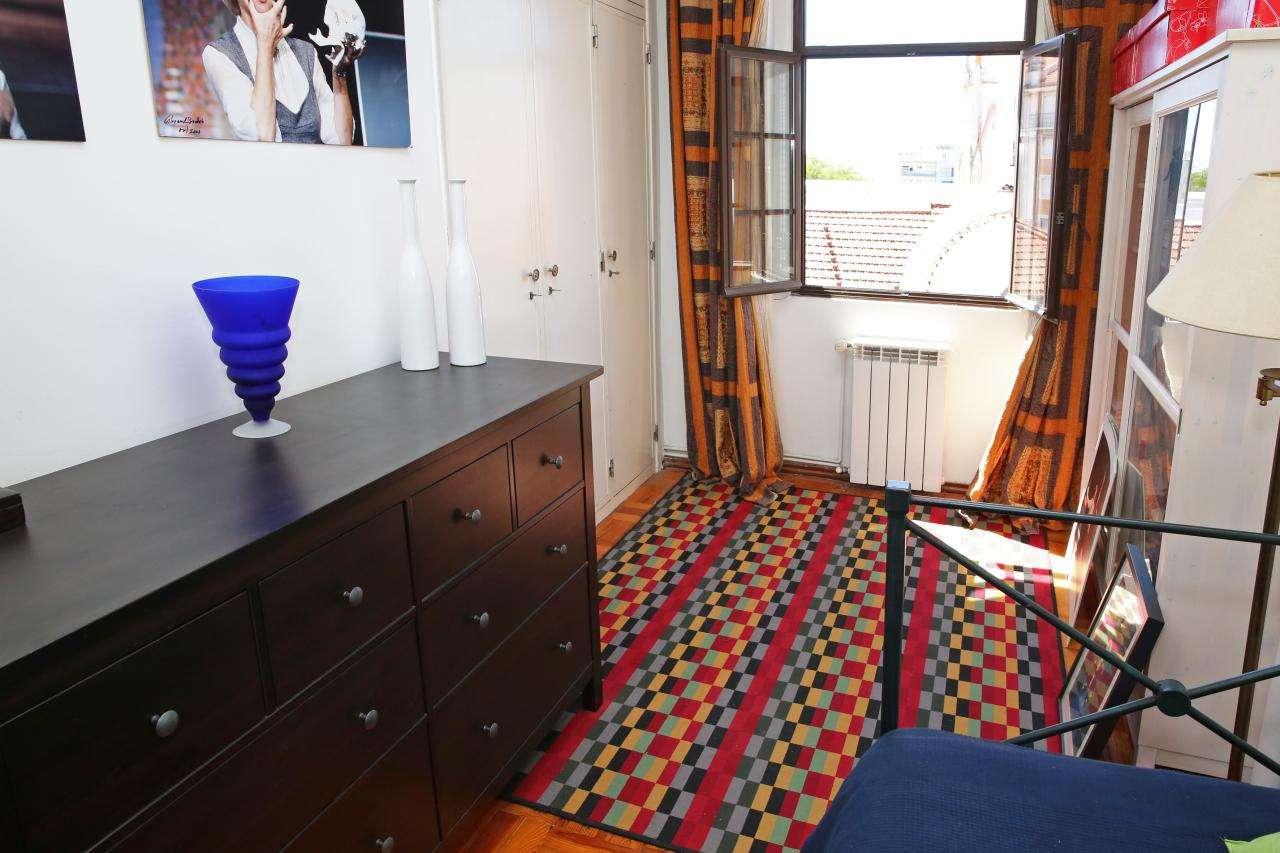 Apartamento para comprar, Campo de Ourique, Lisboa - Foto 8