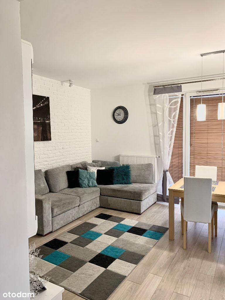 Mieszkanie do wynajęcia na Tarchominie 2-pokojowe